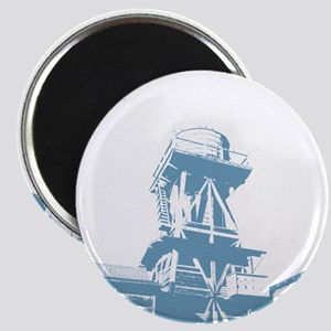 WaterTower Magnet